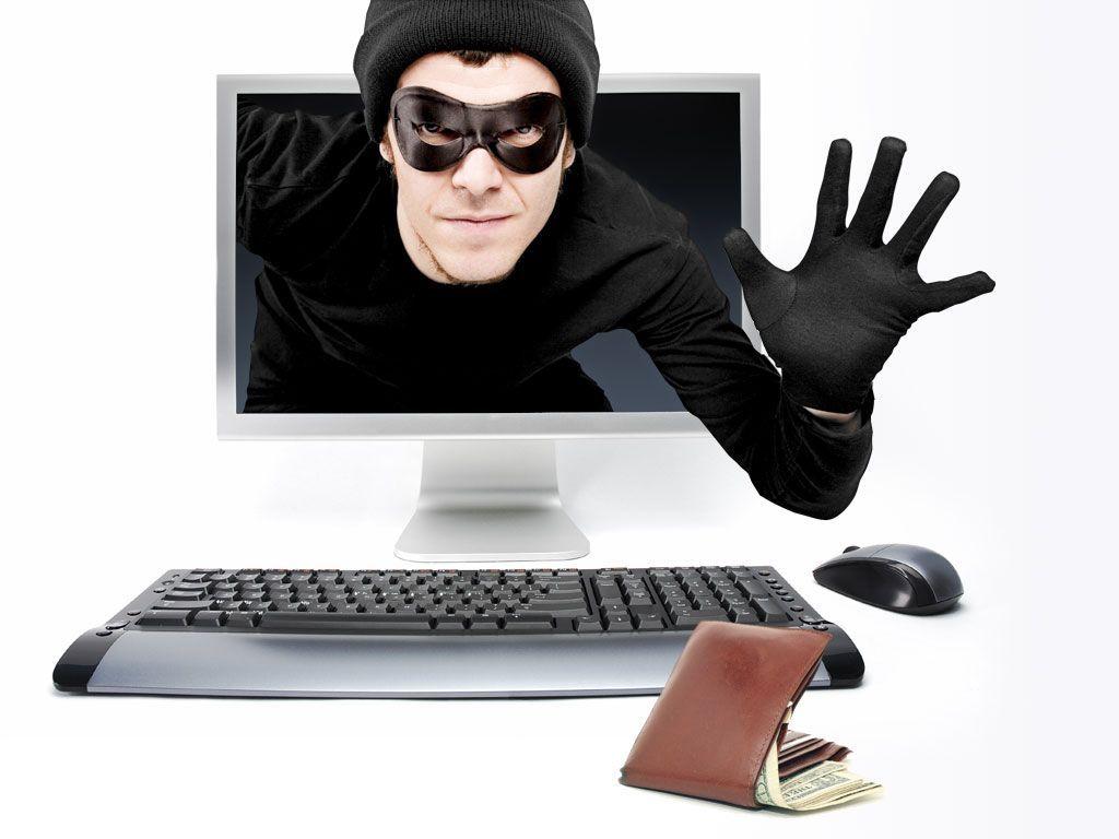 схемы мошенничества в продвижении сайтов