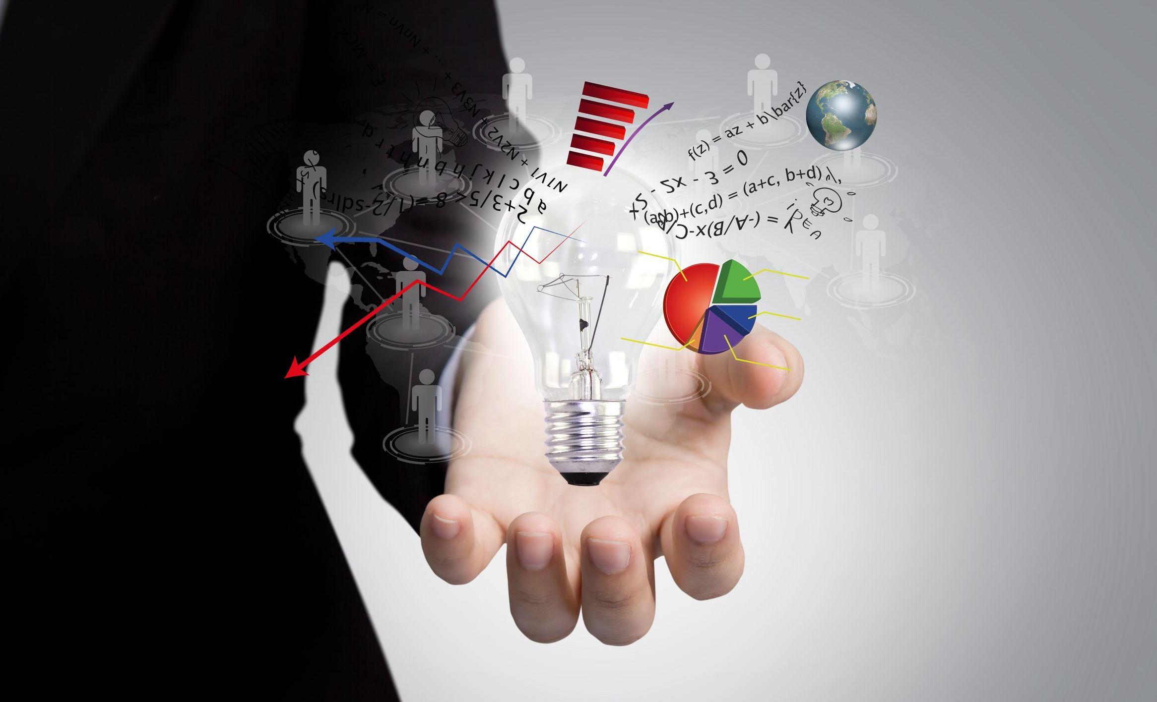 маркетинг, основы маркетинга, маркетинг примеры