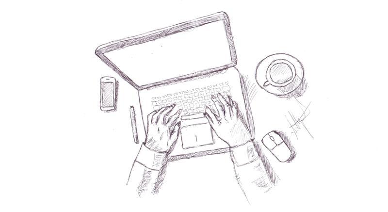 Размещение рекламных статей и медийной рекламы на тематических порталах